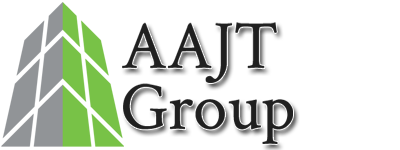 AAJT Group